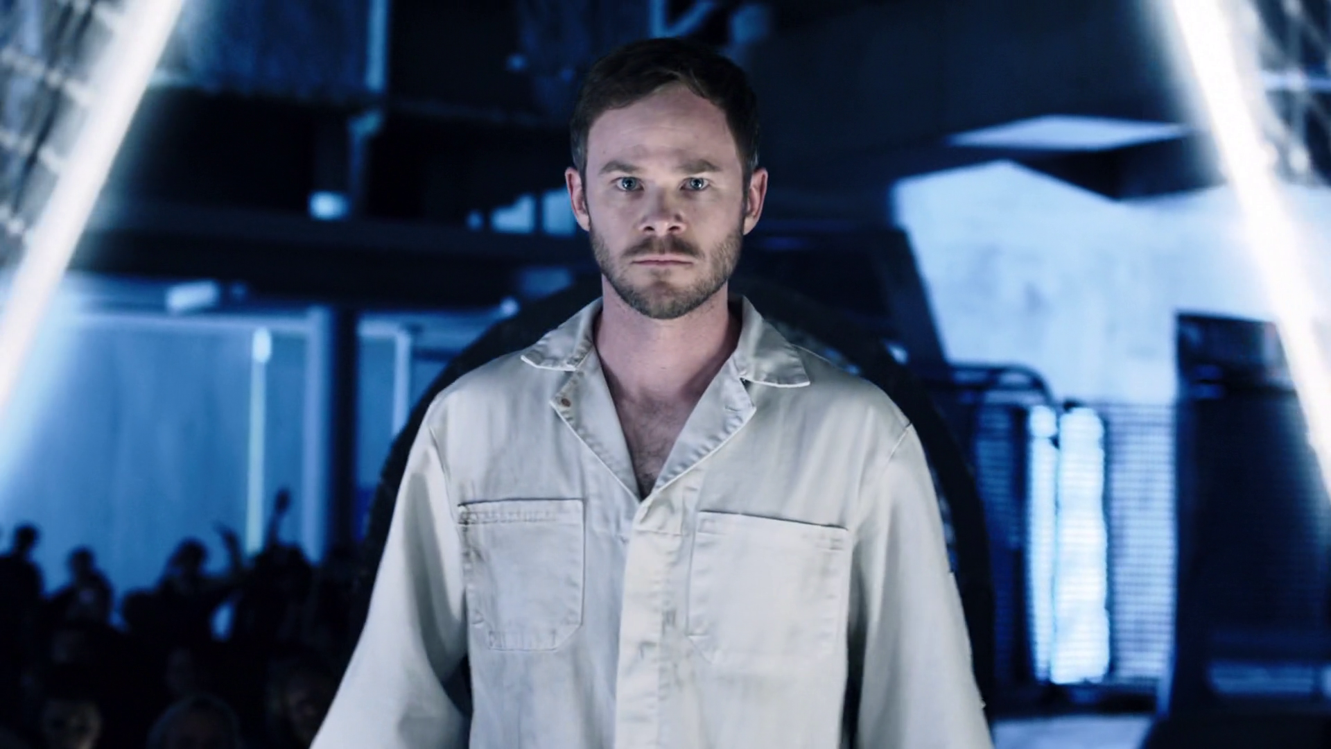 aaron ashmore twinaaron ashmore and shawn ashmore, aaron ashmore height, aaron ashmore instagram, aaron ashmore quantum break, aaron ashmore and brother, aaron ashmore, aaron ashmore imdb, aaron ashmore movies and tv shows, aaron ashmore smallville, aaron ashmore twitter, aaron ashmore wiki, aaron ashmore and zoe kate, aaron ashmore wedding, aaron ashmore chef, aaron ashmore 2015, aaron ashmore twin, aaron ashmore filmographie, aaron ashmore net worth, aaron ashmore movies, aaron ashmore and his brother